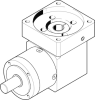 Gearbox -- EMGA-80-A-G5-100A -- View Larger Image