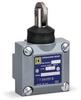 Limit Switch Head -- 9007F