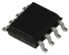 IC, THERMOCOUPLE-DIGITAL CONV 3°C, 8-SOIC -- 03M8951