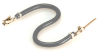 Jumper Wires, Pre-Crimped Leads -- H3ABT-10108-S4-ND -Image