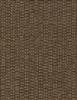 Cane Fabric -- 7523/04 - Image