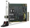 GE CompactPCI Reflective Memory Module, 256MB -- 781584-01 - Image