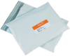 100 10 x 13 White Poly Courier Mailers Item# YZPCM3100 -- YZPCM3100 - Image