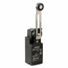 Snap Action, Limit Switches -- SW1459-ND