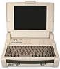 Internet Advisor WAN -- Keysight Agilent HP J2300D