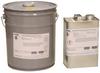 Cytec CONATHANE EN-2521 Polyurethane Encapsulant 5 gal Kit -- EN-2521 5-GAL KIT