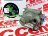 PRESSURE VALVE GAS 3/8IN/REG 5LBIN 3-6INSTDC -- R400S38 - Image
