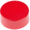 Push Button Caps -- 319376