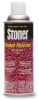 Stoner Mold Spray, Rocket Release -- W302 -Image