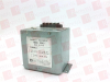 AMETEK 6284B ( FREQUENCY TRANSDUCER 55/65HZ 120VAC ) -Image