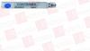 CONTRINEX DW-AD-621-C8 ( RECTANGULAR INDUCTIVE SENSORS,MINIATURE 8 MM WIDTH RECTANGULAR,NPN N.O. 3-WIRE DC ) - Image
