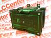 MURR ELEKTRONIK 85510 ( TERMINAL BLOCK 110-220VAC 50-60HZ ) -Image