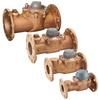 Industrial Turbo Series Meters -Image