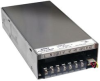 200W AC/DC Power Supply -- 72R3602 - Image