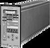 Signal Conditioner -- Model 2775B