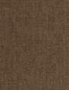 Spectrum Fabric -- 4146/05