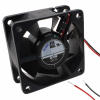 DC Brushless Fans (BLDC) -- OD6025-12LS-ND -Image