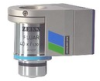 Microscope Objective / Lens Positioning System