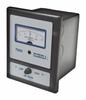Myron L 750II Resistivity Monitor & Sensor -- 730-751II