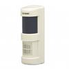 Sensor Speaker -- PVW-12TE