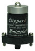 Modular 4-Way Bleed Pilot Valve -- R-441