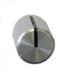JD Series Black Knob -- JD7525