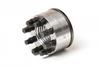 Nut-Style Superbolt Tensioner - H650 (Medium Temperature) -- View Larger Image