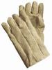 2100012 - ZetexPlus High-Temp Gloves, 2000F, 14