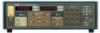 100 Watts, Programmable Voltage/Current Source -- Keithley 228