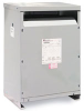 General Purpose Transformer 60Hz 3 Ph 150 KVA -- 78668032594-1