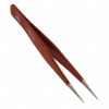 Tweezers -- 243-1052-ND -Image