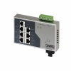 Switches, Hubs -- 277-3078-ND -Image
