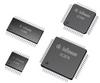 XC88x-Series (Industrial & Multimarket) -- SAF-XC886LM-6FFI 3V3 AC