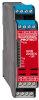 Safety Relay Modules with Intrinsically Safe Monitoring Circuits (ATEX) -- SRB200EXI-1R