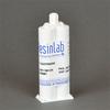 ResinLab EP1026HP Epoxy Adhesive Off-White 50 mL Cartridge -- EP1026HP 50ML -Image