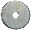 Fender Washer - Non Metric -- FENW12112 - Image