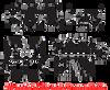 USB Socket -- 897-XX-010-40-300002 - Image