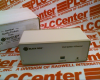 BLACK BOX CORP AC057A-R2 ( VIDEO SPLITTER VGA 4 CHANNEL ) -- View Larger Image