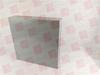 PENTAIR ASE18X18X4 ( PULL BOX 18.00X18.00X4.00 ) -Image