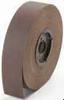 Finishing/Polishing Equipment -- Bench Roll
