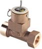 Metallic Tee Type Flow Sensors - Series 250 -Image