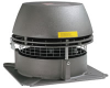 Enervex (Exhausto) RS Chimney Fans -- RS014