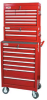 Ranger RTB-7DC/RTB-2D/RTB-9D 9 drawer top tool box, 2 drawer -- RANRTB7DC9D2D