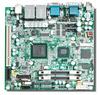 Low Power Mini-ITX Board -- WADE-8076
