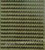 Nylon Webbing -- WBPIST/214 -- View Larger Image