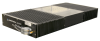 Air-Bearing Direct-Drive Linear Stage -- ABL1500-B - Image