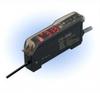 Industrial Sensor -- CS-R80 - Image