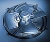 Axial Fan FB Design -- FB050 Series