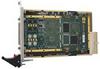 AceXtreme® MIL-STD-1553 & ARINC 429 PCI & cPCI Card (DABD) -- BU-67107i/T