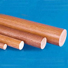 Phenolic Rods -- Phenolic Rod